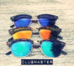 gafas clubmaster